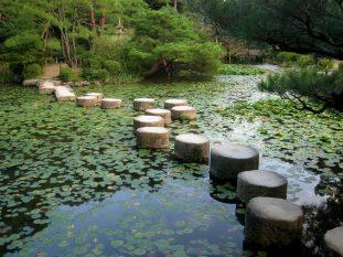 japanese-garden-1159550_1920