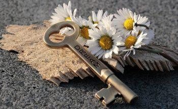 key-3087898_1280